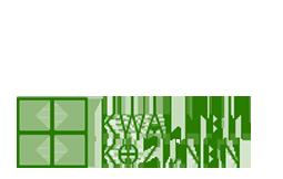 logo kwaliteitkozijnen